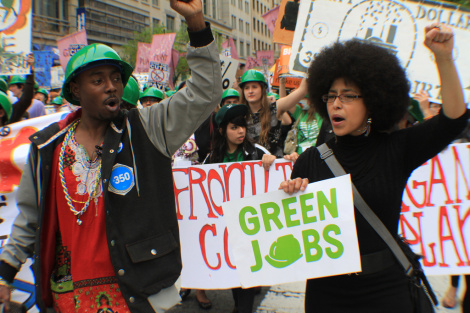 green-jobs-marchers