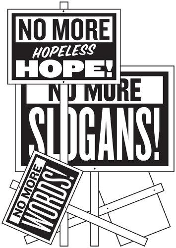 no_more_hopeless