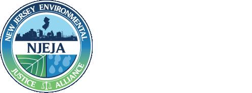 New Jersey Environmental Justice Alliance (NJEJA)